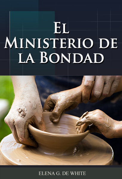 El Ministerio de la Bondad