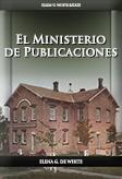 El Ministerio de Publicaciones