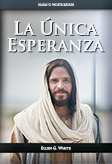 La Única Esperanza