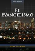 El Evangelismo