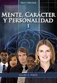 Mente, Carácter y Personalidad 1