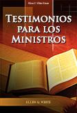 Testimonios para los Ministros