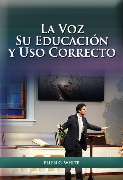 La Voz: Su Educación y Uso Correcto