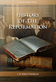 History of the Reformation of the Sixteenth Century (Introduction)