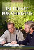 Im Dienst für Christus