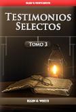 Testimonios Selectos Tomo 3