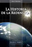 La Historia de la Redención