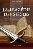 La Tragédie des Siècles