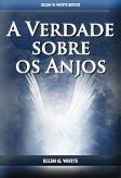 A Verdade sobre os Anjos