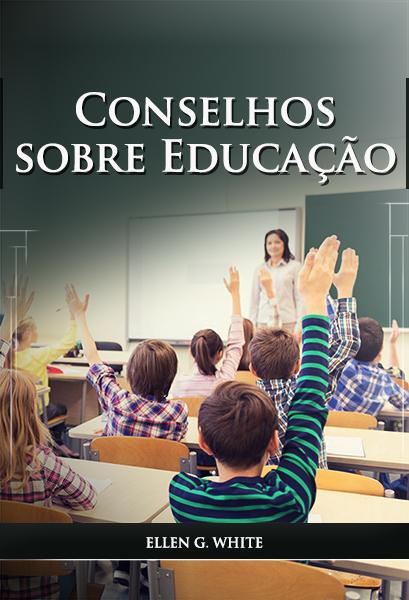 Conselhos sobre Educação