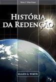 História da Redenção