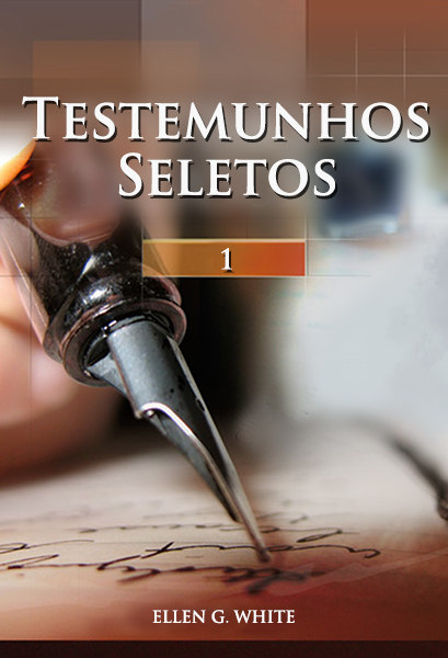 Testemunhos Seletos 1