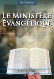Le Ministère Évangélique