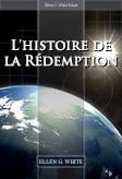 L'histoire de la Rédemption
