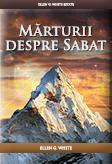 Mărturii despre Sabat