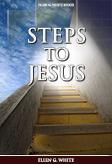Steps to Jesus