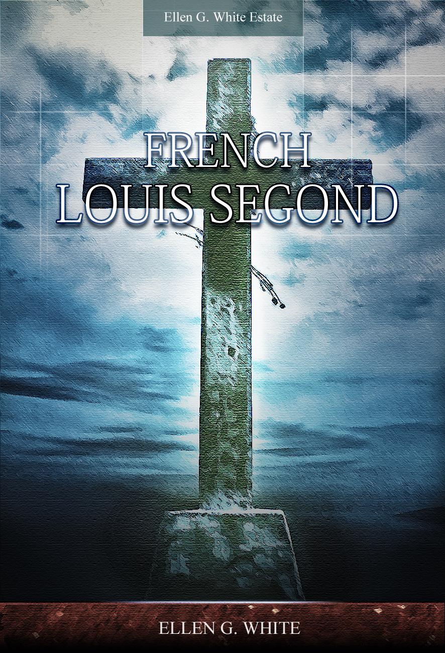 French Louis Segond