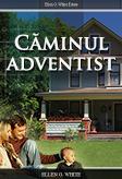 Căminul adventist