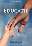 Educaţie