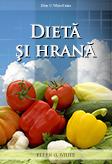 Dietă şi hrană