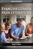 Evanghelizarea prin literatură