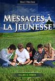 Messages à la Jeunesse