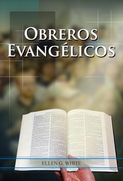 Obreros Evangélicos