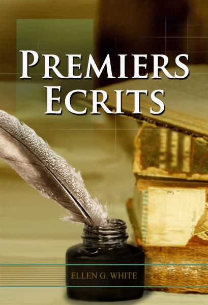 Premiers Ecrits