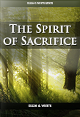The Spirit of Sacrifice