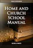 Home and Church School Manual