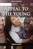 Appeal to the Young