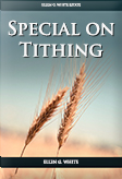 Special on Tithing