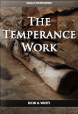 The Temperance Work