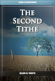 The Second Tithe