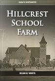 Hillcrest School Farm