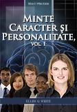 Minte Caracter şi Personalitate, vol. 1