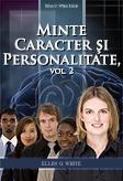 Minte Caracter şi Personalitate, vol. 2