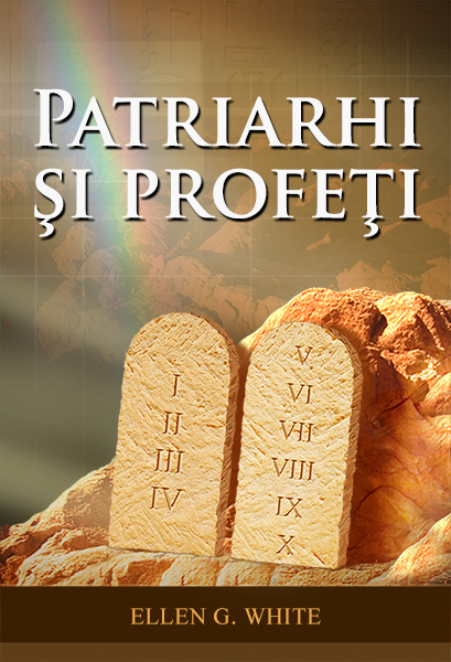 Patriarhi şi profeţi