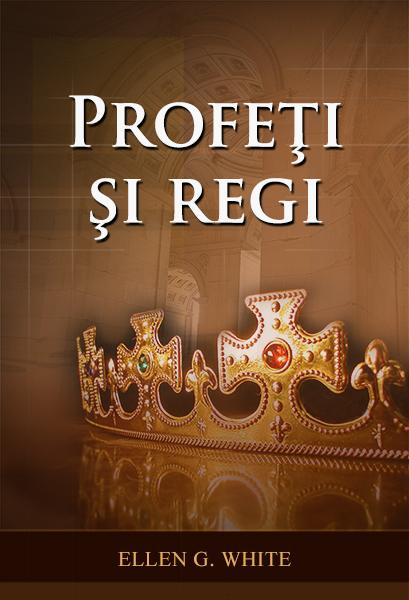 Profeţi şi regi