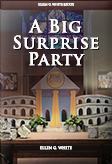 A Big Surprise Party