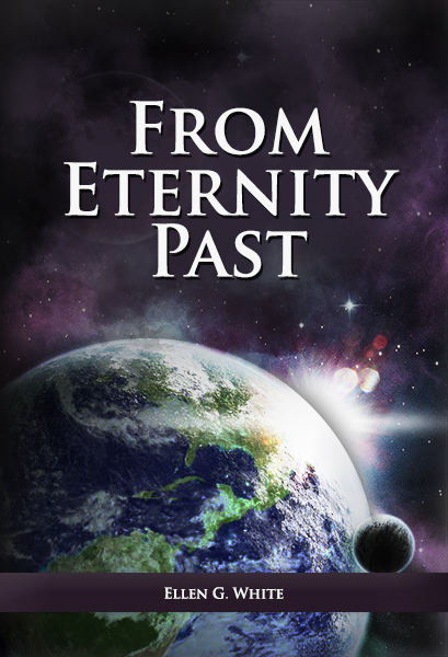 From Eternity Past