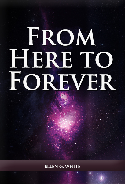 From Here to Forever