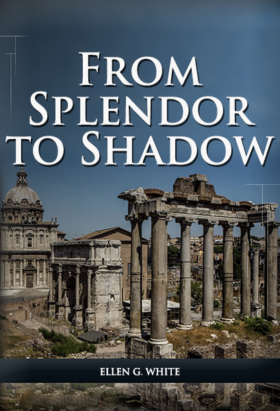 From Splendor to Shadow