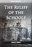 The Relief of the Schools