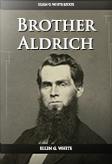 Brother Aldrich