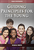 Guiding Principles for the Young