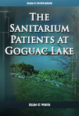 The Sanitarium Patients at Goguac Lake