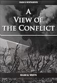 A View of the Conflict