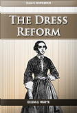 The Dress Reform