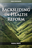 Backsliding in Health Reform